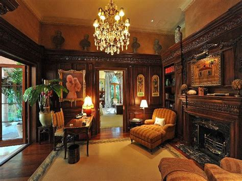 Old Home Interiors Pictures 25 best victorian interiors ideas on pinterest