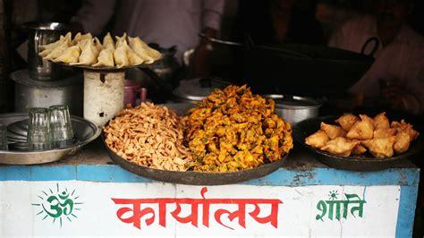 la cucina indiana cucina indiana spezie e sapori in equilibrio lifegate