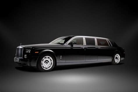 Los Angeles Limousine by Los Angeles Limo Deals La Rentals Autos Post