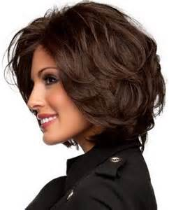 haircuts for females medium haircuts for women 2016