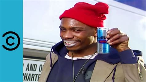 Tyrone Biggums Free Crack Giveaway - chappelle s show tyrone biggums red balls energy drink