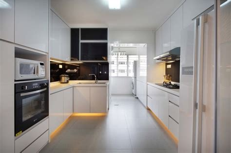 kitchen design for hdb hdb gt hougang gt singapore