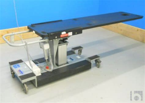 Arm Table For Sale by Used Basic 1 C Arm Table For Sale Dotmed Listing