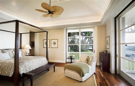 tropical bedroom decorating ideas 24 tropical bedroom designs decorating ideas design