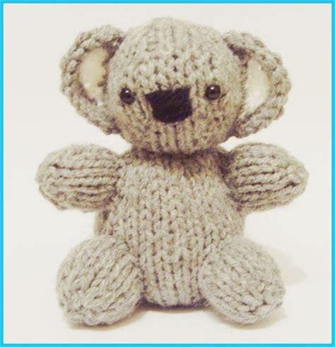 knitting patterns toys animals free free cloth animal patterns lena patterns