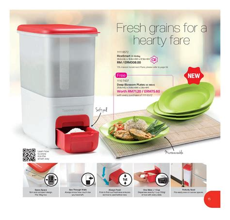 Tupperware Rice Smart tupperware catalogue related keywords tupperware