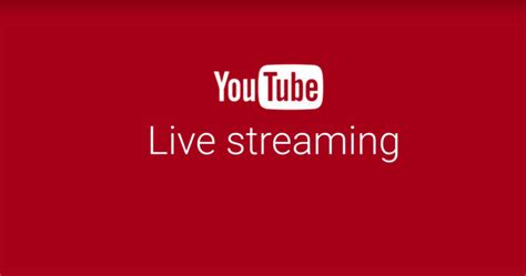 download youtube streaming youtube gives creators live streaming super chat search