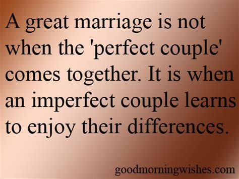 Wedding Quotes Images (205 Quotes)   Page 23