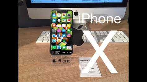 j ai un faux iphone 8 x mod 232 le factice