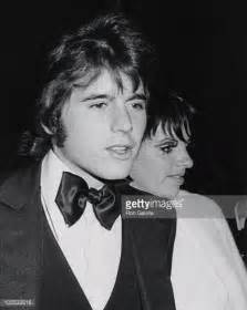 arnaz jr arnaz jr stock photos and pictures getty images