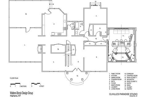 hup floor plan 100 hup floor plan high cragg close kendal