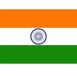 indian flag colors indian national flag flag manufacturer in india indian