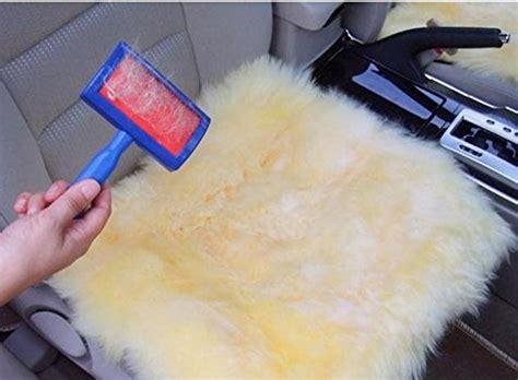 sheepskin rug brush huahoo sheepskin rug brush and cleaner pet slicker brush wire rugs brush brushing sheep