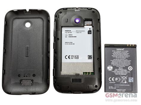 Hp Nokia Lumia 510 Bekas nokia lumia 510 pictures official photos