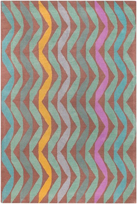 whimsical rugs 23 best images about weaver s whimsy on