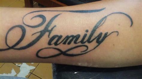 imagenes tatuajes familia tatuajes de la familia 187 tatuajes tattoos