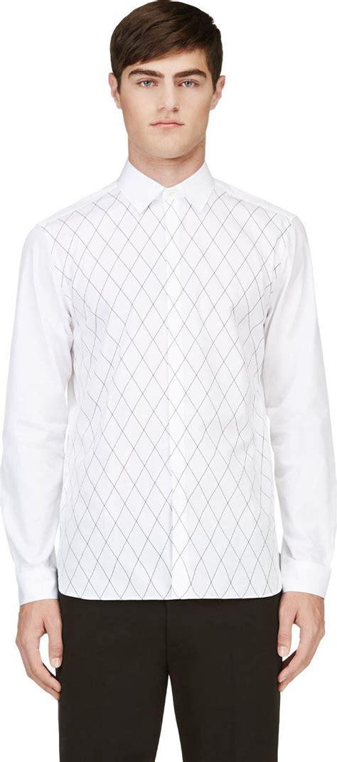 Kemeja Grid Top 47 best s shirts images on mens shirts uk fashion and fashion