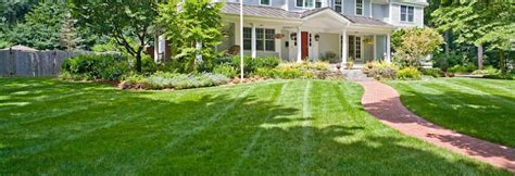 how much should landscape design cost in bergen county