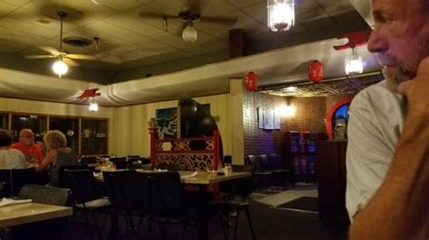 house of chong menu house of chong chinese restaurant 3820 w navy blvd in pensacola fl tips and
