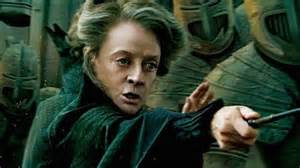 roles lifetime dame maggie smith movies galleries paste