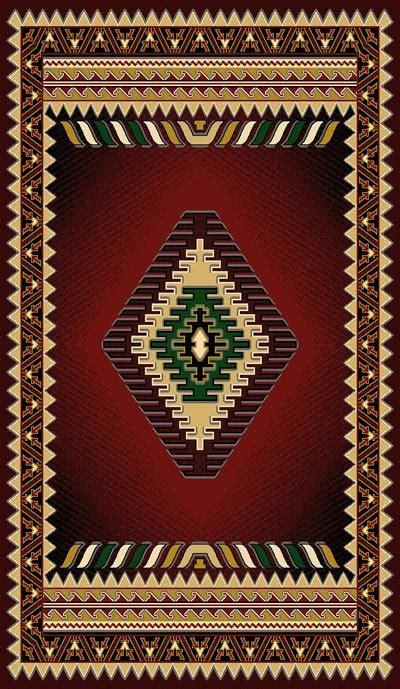 cheap southwestern rugs southwestern area rugs rugs sale