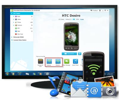 android file transfer pc android file transfer windows mac best android pc suite to sync and backup android phones