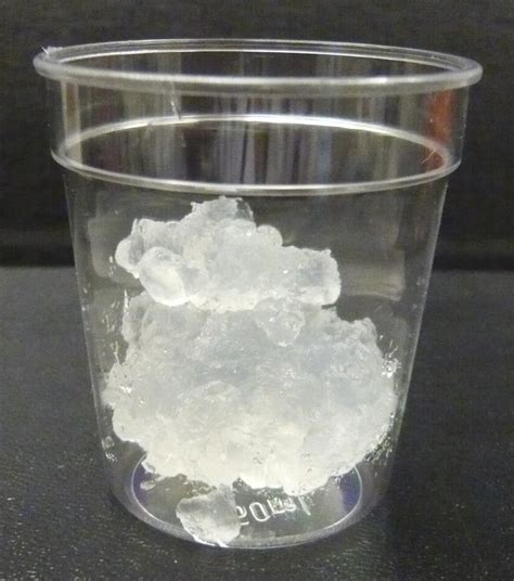 nanocellulose a cheap conductive stronger than kevlar nanocellulose