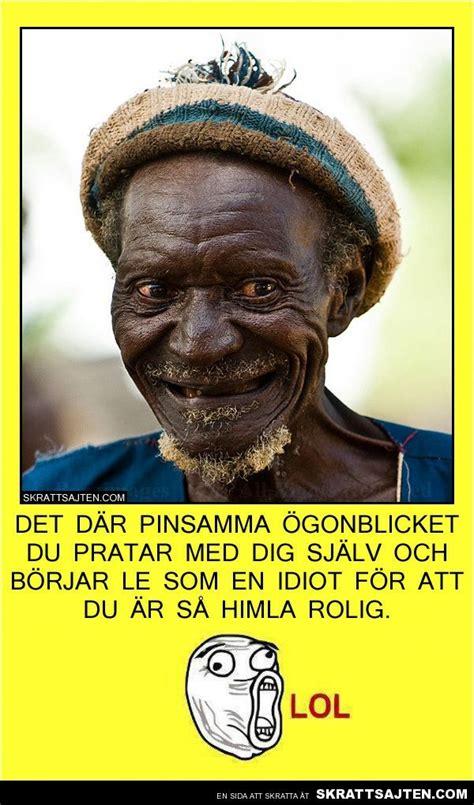 Shewee Meme - 10 best bilder om svenska memes p 229 pinterest nutella