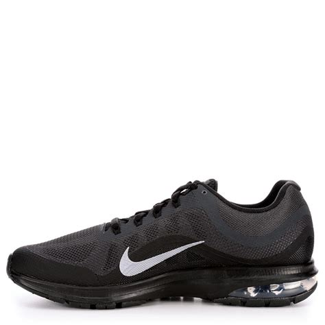 dynasty shoes best sale nike air max dynasty running shoe black