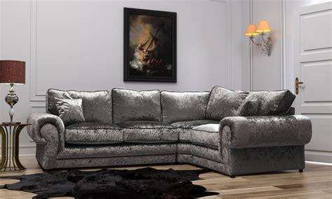 madrid corner sofa groupon goods