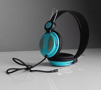 design milk headphones headphones design design milk