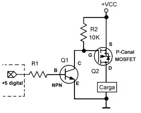 transistor como driver transistor como driver de corriente 28 images electr 211 nica circuito con ldr ppt descargar