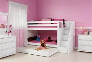 Girls Beds Twelve Kids Bedroom Ideas For Indoor Fun Maxtrix