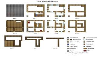 minecraft building ideas steps minecraft house blueprints minecraft blueprints for a cool house images amp pictures