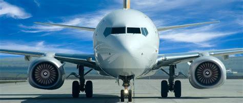 birdwings aviation pvt ltd home