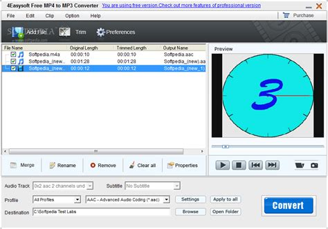free download mp4 mp3 converter registered 4easysoft free mp4 to mp3 converter download