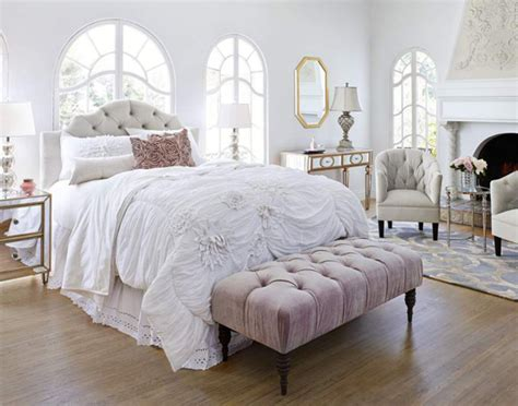 french inspired bedrooms trend report french d 233 cor gets a fresh look for fall