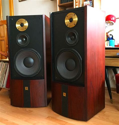 Home Theater Large Or Small Speakers 17 Best Images About Vintage Speakers On