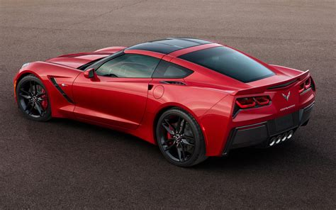 picture of a corvette stingray corvette stingray wallpapers pictures pics photos