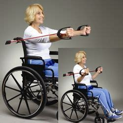 known ways to exercise in your wheelchair wheelchair workouts exercise wheelchair