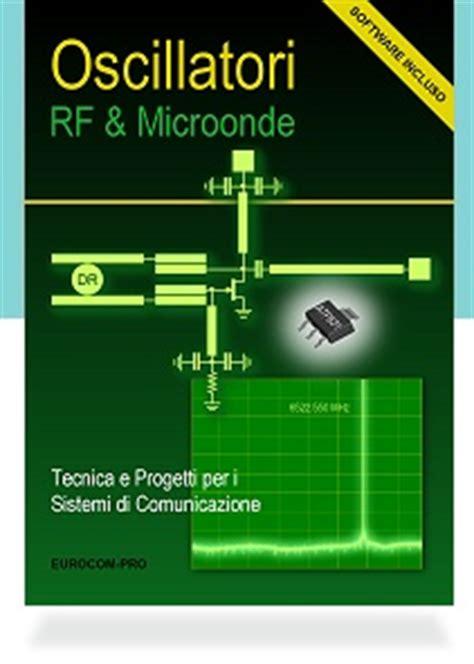 elettronica analogica dispense libri elettronica analogica e digitale progettazione e
