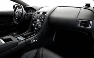 Aston Martin Dbs Interior 2012 Aston Martin Dbs Carbon Volante Test Motor Trend