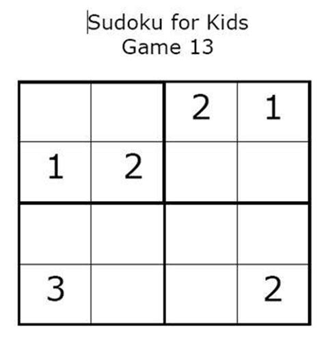 free printable sudoku instructions 154 best images about javiera on pinterest free