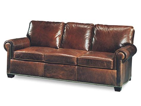 leathercraft sofa 2670 sofa leathercraft furniture