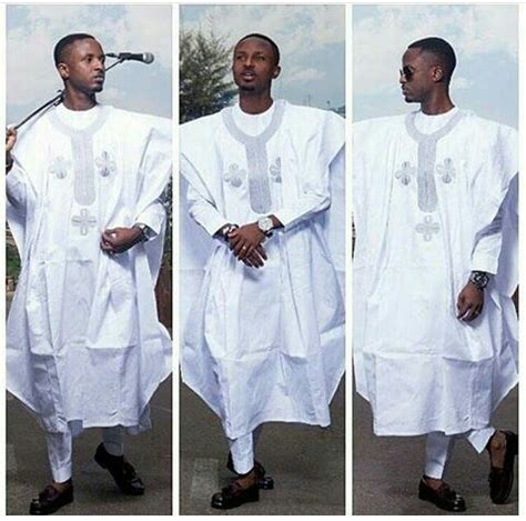 new short agbada style for men gorgeous agbada styles for ladies and gent