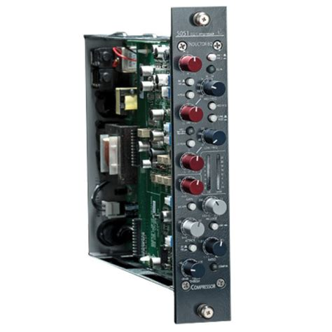500 series inductor eq inductor eq 28 images langevin 251a program equalizer inductor eq pair rupert neve designs