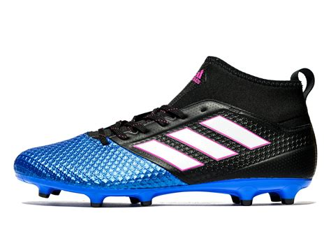 sock boots adidas adidas sock boots