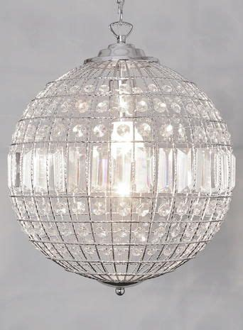 ceiling lights home lighting furniture bhs