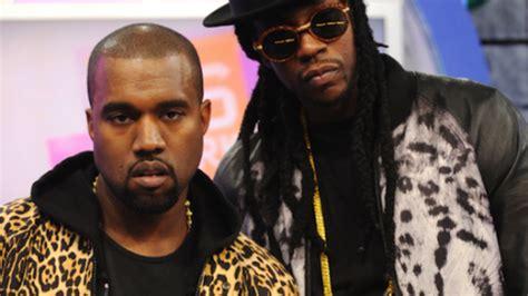big sean clique lyrics kanye west clique ft big sean jay z explicit lyrics