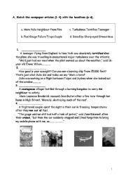 anaphora worksheet anaphora worksheets for middle schoolers anaphora best free printable worksheets